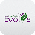 LifeStyle Evolve