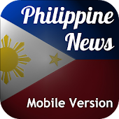 Philippines Latest News
