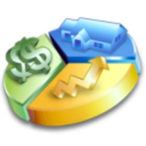 台股助手 — 觸價、觸量提醒 財經 App LOGO-APP試玩