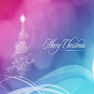 Christmas SMS for Android