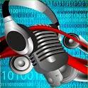 Siber Radyo icon