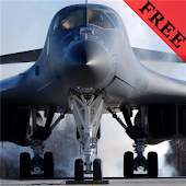 Best Bombardment Aircraft FREE