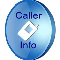 Caller Info (United Kingdom) logo