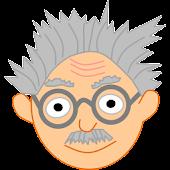 Professor Plusminus