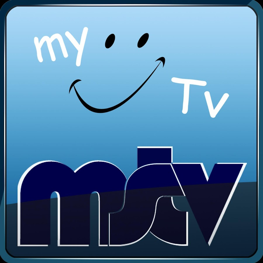 My Smile TV- screenshot