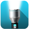 Flashlight lampe de poche