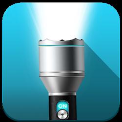 Super Flashlight + LED