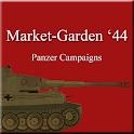 Panzer Cmp - Market-Garden '44 icon