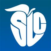 SLC Schools