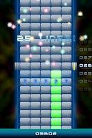 Screenshot of Epic Stack