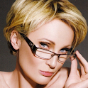 Patricia Kaas Wallpapers logo