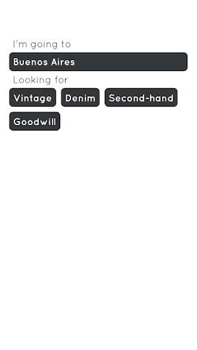 【免費生活App】Truffle App-APP點子