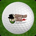 Hardwood Hills Golf Course icon