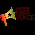 GH Voice Radio