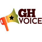 GH Voice Radio icon