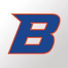 Boise State icon
