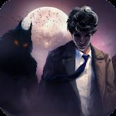 John Raven: The Curse (Full)