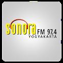 Sonora Jogja
