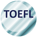 TOEFL High Score Words icon