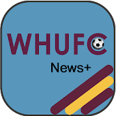 West Ham United News+
