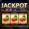 슬롯 머신 - Casino Slots