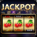 Casino Slots 1.15 Apk