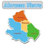 Abruzzo News
