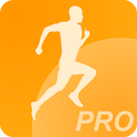 Speed & Pace Calculator PRO