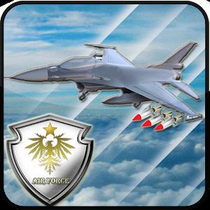 Gunship War 3D – amazing new gunships battle war game
