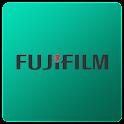 FUJIFILM MK icon