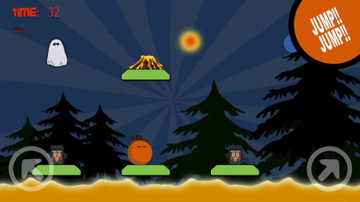 玩冒險App|琼斯和不可能的冒险免費|APP試玩