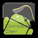 Controldroid Client logo