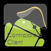 Controldroid Client