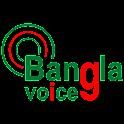 BanglaVoice icon