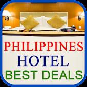 Hotels Best Deals Philippines