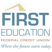 First Education FCU AirTeller