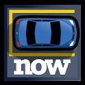 Toronto Parking NOW! logo