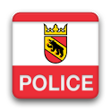 Police Bern icon
