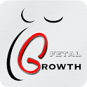FetalGrowth icon