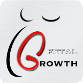 FetalGrowth