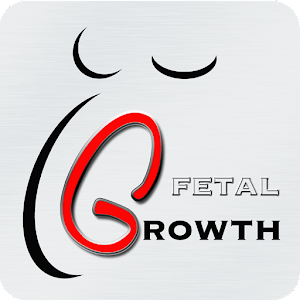 Twins Gestational Dating Age