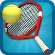 Play Tennis file APK for Gaming PC/PS3/PS4 Smart TV