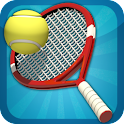 wifi password finder android app - Play Tennis