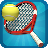 Download Play Tennis APK on PC