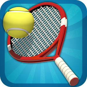 Play Tennis for PC and MAC