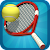 Play Tennis file APK Free for PC, smart TV Download