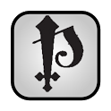 Pathfinder Spellbook icon