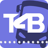 Tickets4Bus App