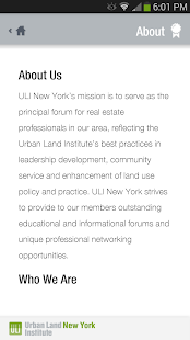 ULI New York- screenshot thumbnail