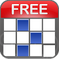 App My Birthday Calendar APK for Kindle
